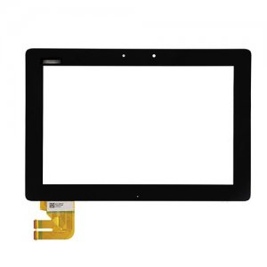 Digitizer Touch Screen for Asus Transformer Pad TF300 TF300T Black(Ver-G03)
