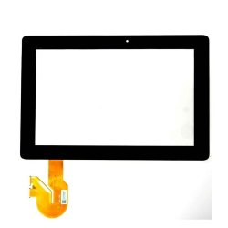 Digitizer Touch Screen for Asus Transformer Pad TF701 5449N Black