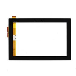 Digitizer Touch Screen for Asus Transformer TF101