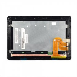 LCD  Digitizer Assembly  for  Asus Transformer Pad TF700 5184N Black