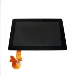 LCD  Digitizer Assembly  for Asus Transformer Pad TF701 5449N Black
