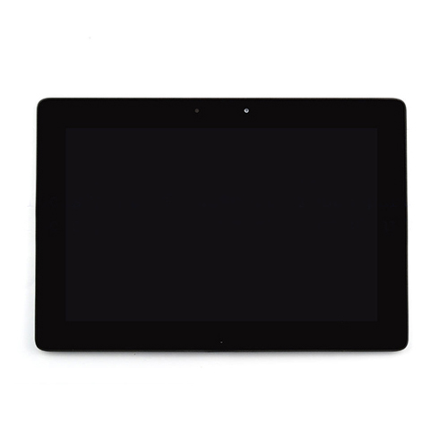 LCD  Digitizer Assembly for Asus Transformer Pad T...