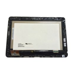 LCD With Frame for Asus Transformer Pad TF303