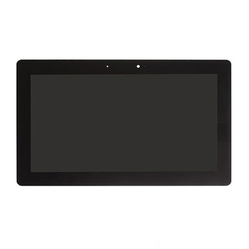 LCD  Digitizer Assembly for Asus VivoTab RT TF600