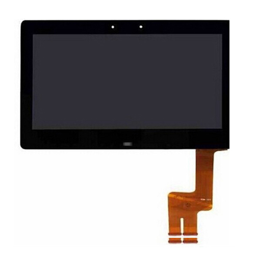 LCD  Digitizer Assembly for Asus VivoTab TF810 TF8...