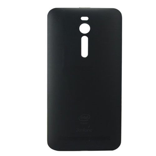 Battery Door for Asus Zenfone 2 ZE551ML Black(Anti...