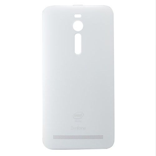 Battery Door for Asus Zenfone 2 ZE551ML White(Anti...