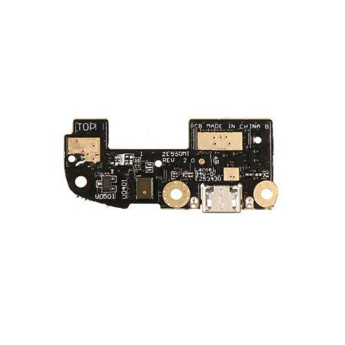 Charging Port PCB Board for Asus Zenfone 2 ZE550ML/ZE551ML