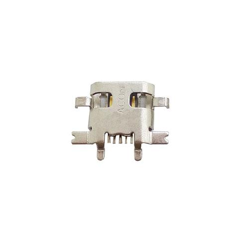Charging Port for Asus Zenfone 2 ZE550ML/ZE551ML