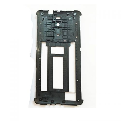 Middle Frame for Asus Zenfone 2 ZE550ML/ZE551ML Bl...