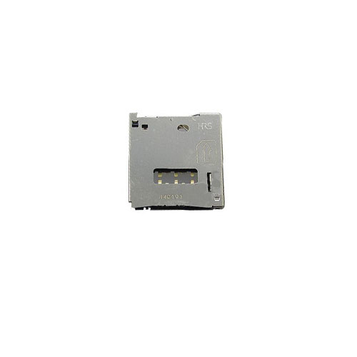 SIM Card Reader for Asus Zenfone 2 ZE550ML/ZE551ML