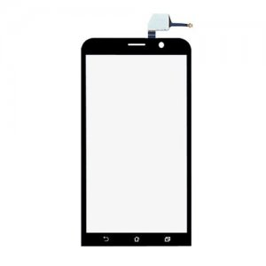 Touch Screen for Asus Zenfone 2 ZE551ML Black