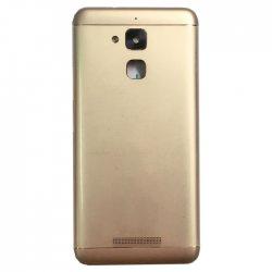 Battery Door for Asus Zenfone 3 Max ZC520TL Gold