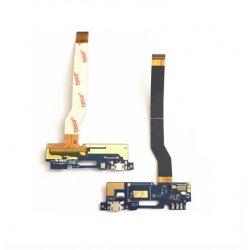 Charging Port Flex Cable for Asus Zenfone 3 Max ZC520TL