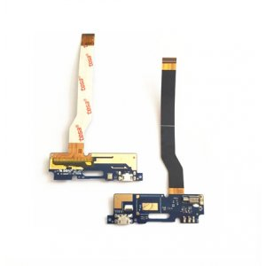 Charging Port Flex Cable for Asus Zenfone 3 Max ZC520TL