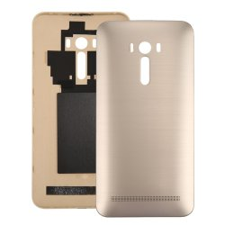 Battery Door for Asus Zenfone Selfie ZD551KL Gold