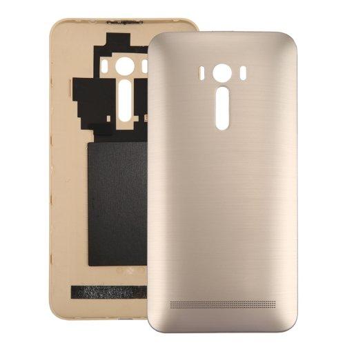 Battery Door for Asus Zenfone Selfie ZD551KL Gold