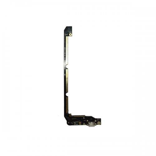 Charging Port Flex Cable for Asus Zenfone Sdlfie Z...