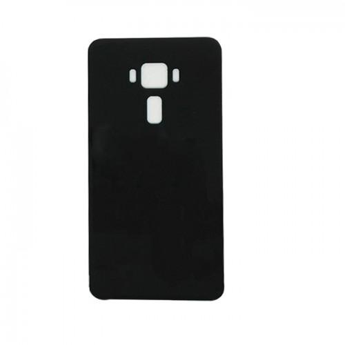 Battery Door for Asus Zenfone 3 ZE520KL Black