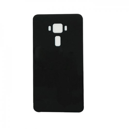 Battery Door for Asus Zenfone 3 ZE520KL Black