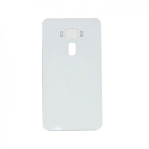 Battery Door for Asus Zenfone 3 ZE520KL White