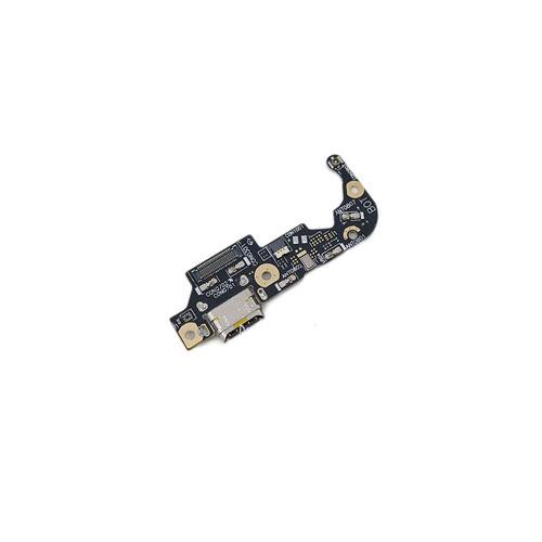 Charging Port Flex Cable for Asus Zenfone 3 ZE520K...