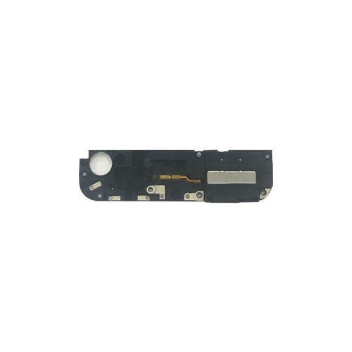 For Asus Zenfone 3 ZE520KL Speaker Replacement