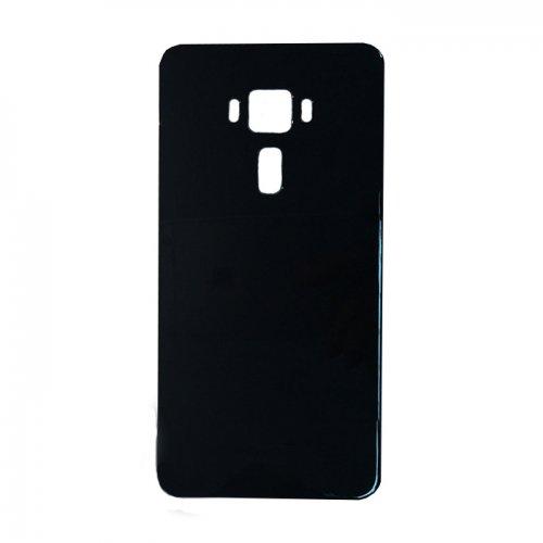 Battery Door for Asus Zenfone 3 ZE552KL Black Ori