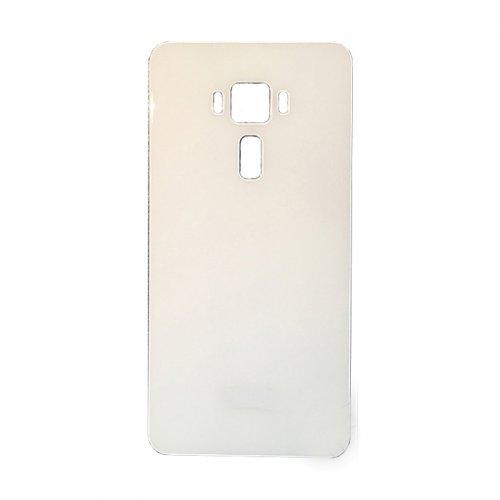 Battery Door for Asus Zenfone 3 ZE552KL White Ori
