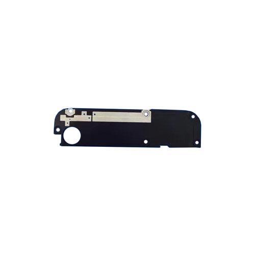 For Asus Zenfone 3 ZE552KL Speaker Replacement