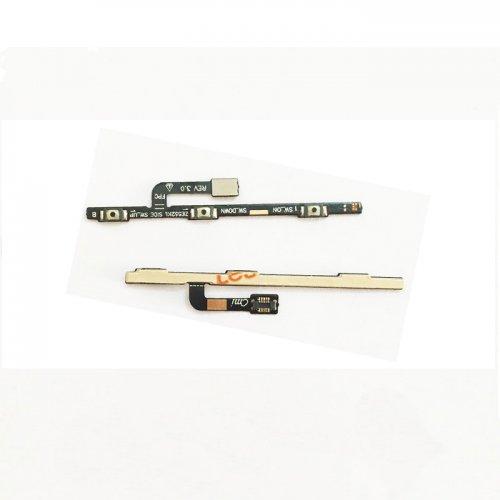 Power Button Flex Cable for Asus Zenfone 3 ZE552KL