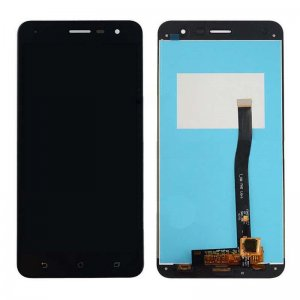 Screen Replacement for Asus Zenfone 3 ZE552KL Black Ori