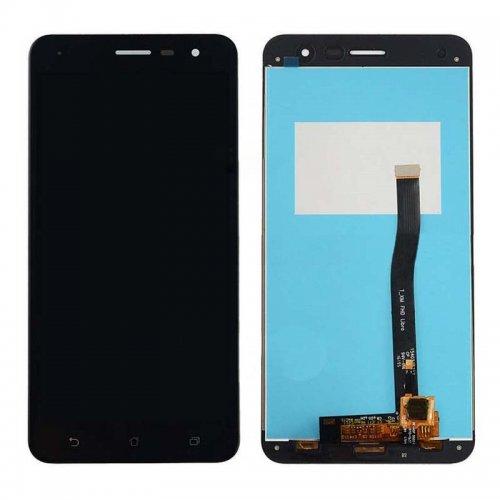 Screen Replacement for Asus Zenfone 3 ZE552KL Blac...