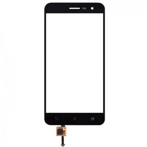 Touch Screen for Asus Zenfone 3 ZE552KL Black (Thi...