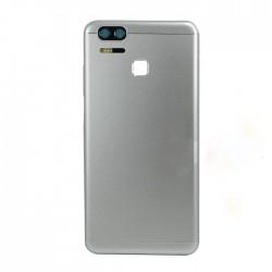 Battery Door for Asus Zenfone 3 Zoom ZE553KL White