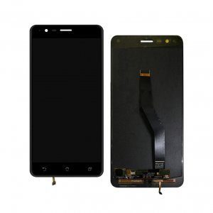 Screen Replacement for Asus Zenfone 3 Zoom ZE553KL Black Ori