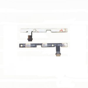 Power Button Flex Cable for Asus Zenfone 3 Laser ZC551KL