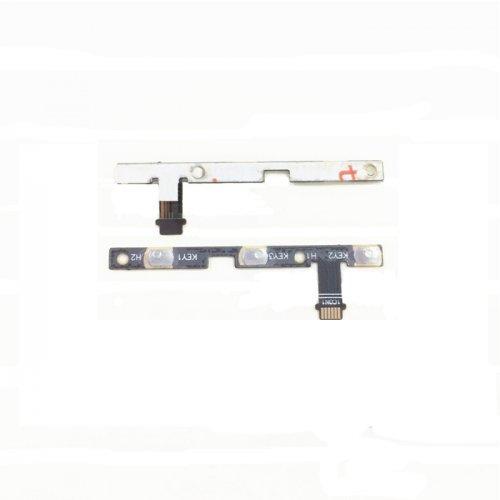 Power Button Flex Cable for Asus Zenfone 3 Laser ZC551KL