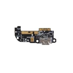 Charging Port Flex Cable for Asus Zenfone 2 ZE500CL