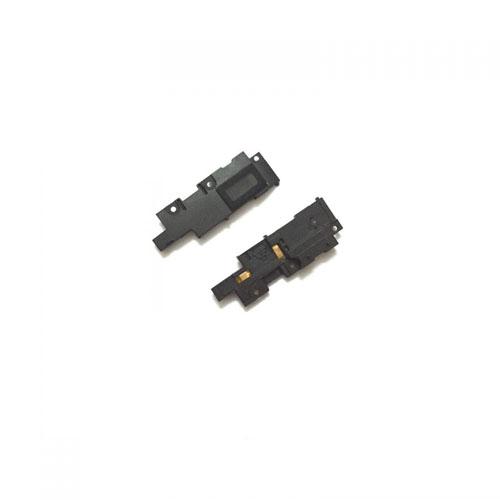 For Asus Zenfone 2 ZE500CL Speaker Replacement