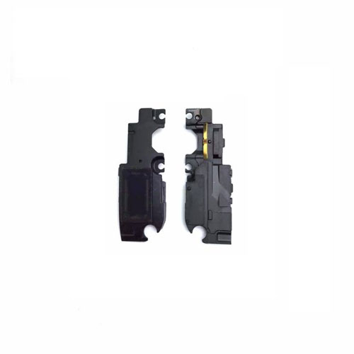 For Asus Zenfone 2 Laser ZE500KL Speaker Replaceme...