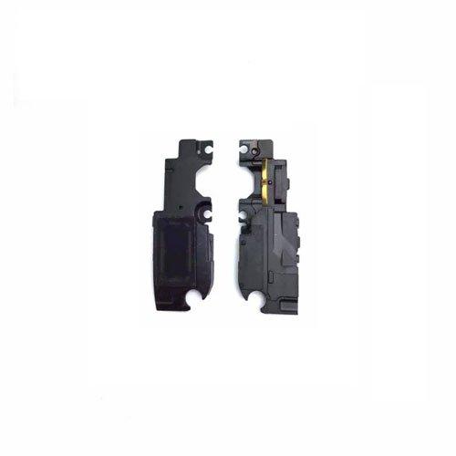 For Asus Zenfone 2 Laser ZE500KL Speaker Replacement