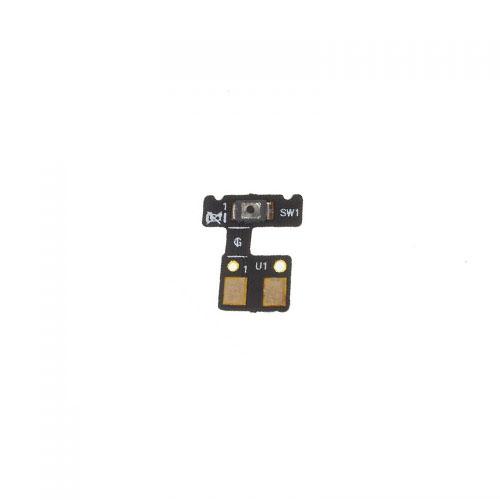Power Button Flex Cable for Asus Zenfone 2 Laser Z...