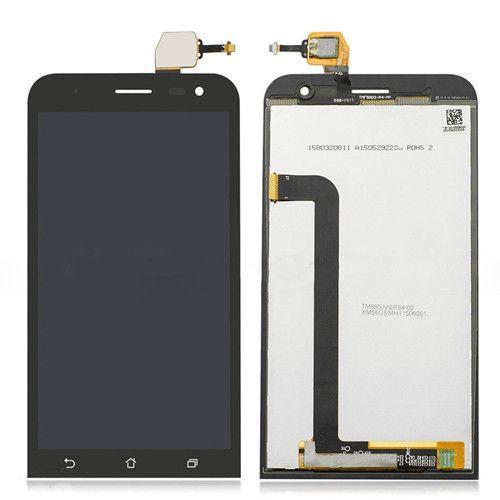 Screen Replacement for Asus Zenfone 2 Laser ZE500K...