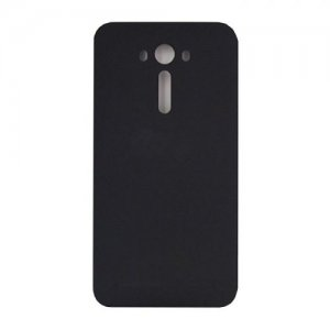 Battery Door for Zenfone 2 Laser ZE551KL Black Ori