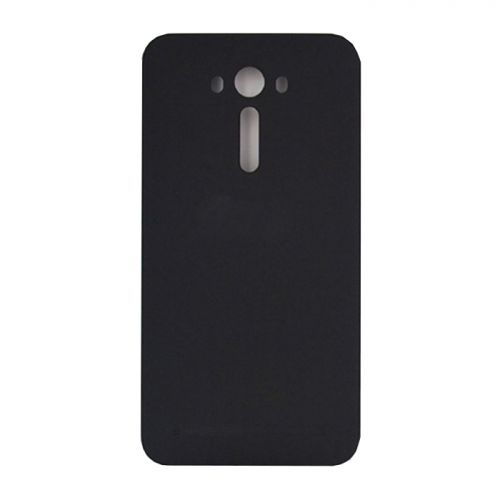 Battery Door for Zenfone 2 Laser ZE551KL Black Ori