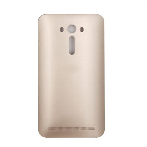 Battery Door for Zenfone 2 Laser ZE551KL Gold Ori