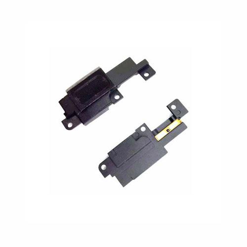 For Asus Zenfone 2 Laser ZE551KL/ZE550KL Speaker R...