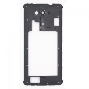 Middle Frame for Asus Zenfone 2 Laser ZE550KL/ZE551KL Black