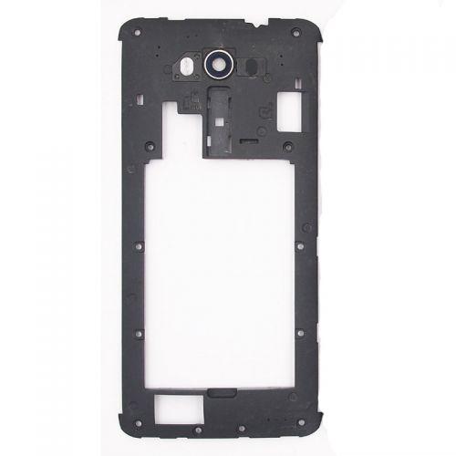 Middle Frame for Asus Zenfone 2 Laser ZE550KL/ZE55...